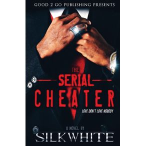 The-Serial-Cheater
