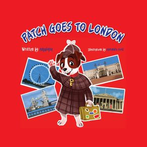 Patch-Goes-to-London-2015