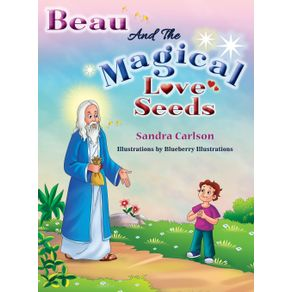 Beau-And-The-Magical-Love-Seeds