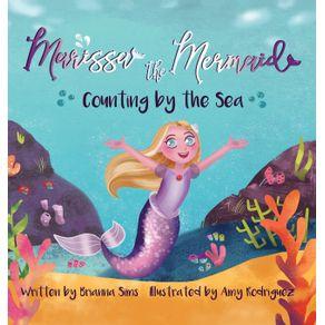Marissa-the-Mermaid