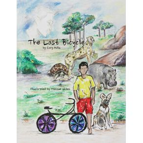 The-Lost-Bicycle