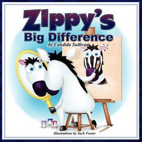 Zippys-Big-Difference