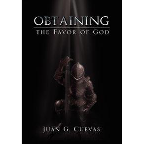 Obtaining-the-Favor-of-God