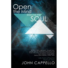 Open-the-Mind-Exercise-the-Soul