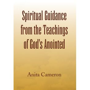 Spiritual-Guidance-from-the-Teachings-of-Gods-Anointed