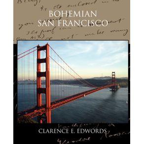 Bohemian-San-Francisco