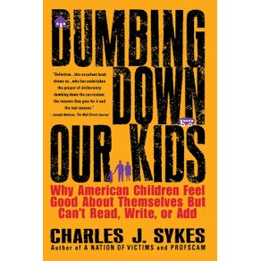 Dumbing-Down-Our-Kids