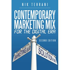 Contemporary-Marketing-Mix-for-the-Digital-Era