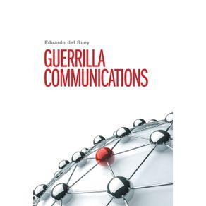Guerrilla-Communications