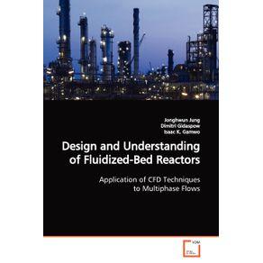 Design-and-Understanding-of-Fluidized-Bed-Reactors