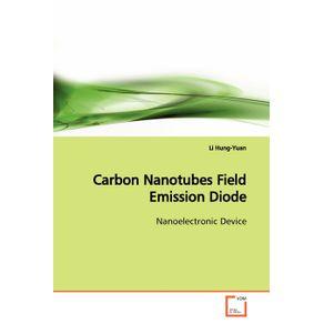Carbon-Nanotubes-Field-Emission-Diode