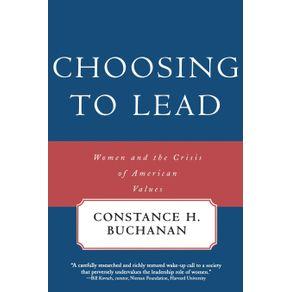Choosing-to-Lead