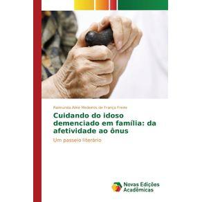 Cuidando-do-idoso-demenciado-em-familia