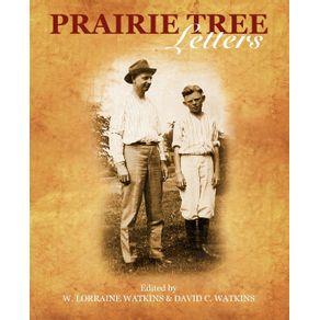 Prairie-Tree-Letters