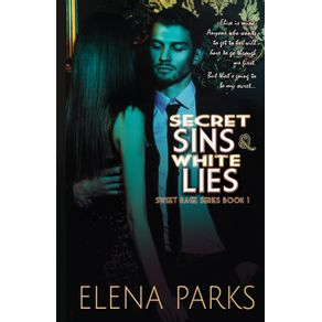 Secret-Sins---White-Lies