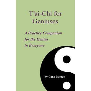 Tai-Chi-for-Geniuses