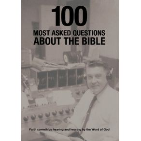 100-Most-Asked-Questions-About-the-Bible