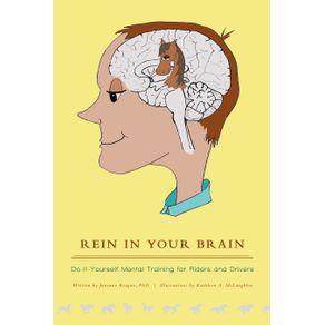 Rein-in-Your-Brain
