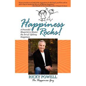 Happiness-Rocks