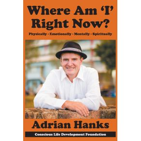 Where-Am-I-Right-Now-
