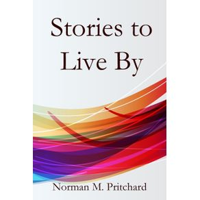 Stories-to-Live-By