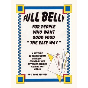 Full-Belly