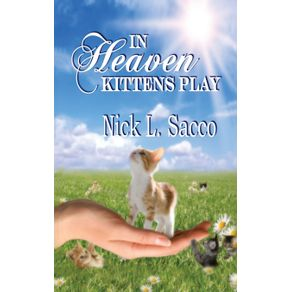 In-Heaven-Kittens-Play