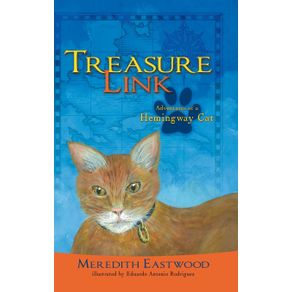 Treasure-Link