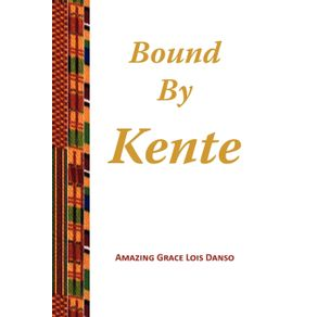 Bound-by-Kente
