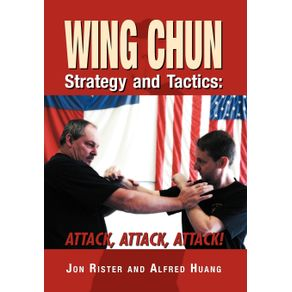 Wing-Chun-Strategy-and-Tactics