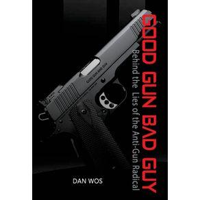 Good-Gun-Bad-Guy