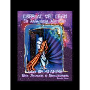 Liber-Al---die-Armanische-Antwort