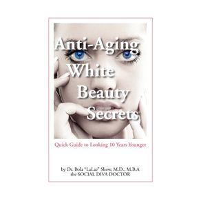 Anti-Aging-White-Beauty-Secrets