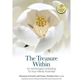 The-Treasure-Within