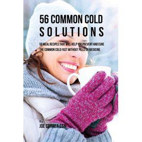 56-Common-Cold-Dessert-Solutions