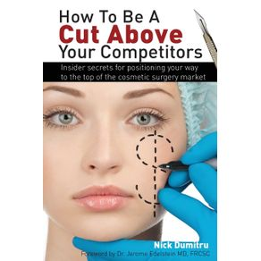 How-to-Be-a-Cut-Above-Your-Competitors