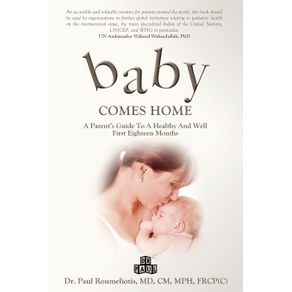 Baby-Comes-Home