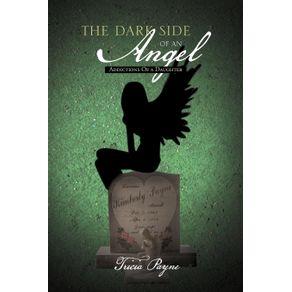 The-Dark-Side-of-an-Angel