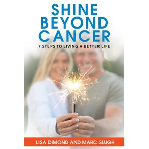 Shine-Beyond-Cancer