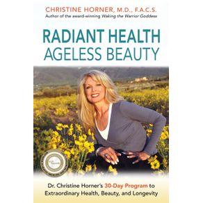 Radiant-Health-Ageless-Beauty