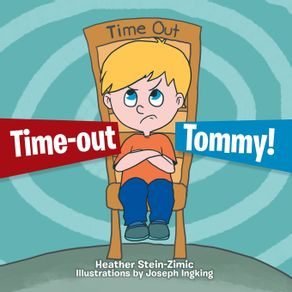 Time-out-Tommy-