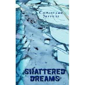 Shattered-Dreams