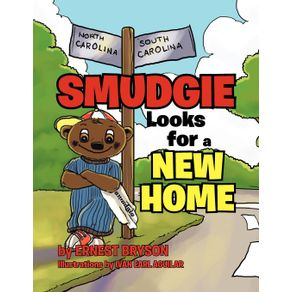 Smudgie-Looks-for-a-New-Home