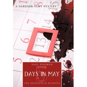 Five-Days-in-May