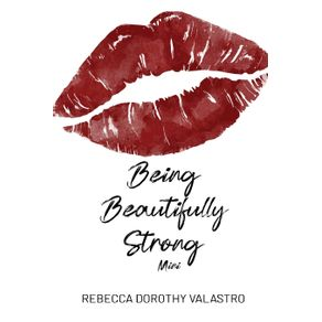 Being-Beautifully-Strong-Mini-Edition