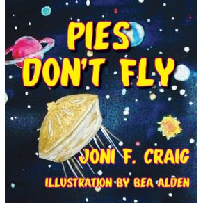 PIES-DONT-FLY