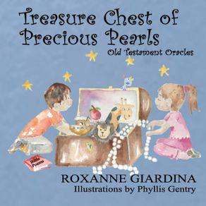 Treasure-Chest-of-Precious-Pearls