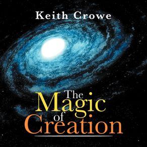 The-Magic-of-Creation