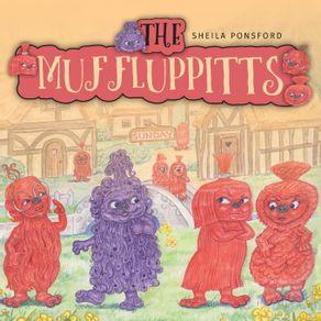 The-Muffluppitts