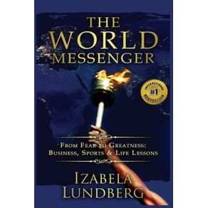 The-World-Messenger